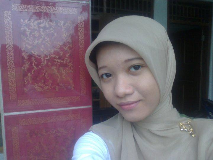 its Me,,,