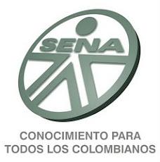 MESA SECTORIAL DE CAFÉ   _ SENA REGIONAL  CALDAS
