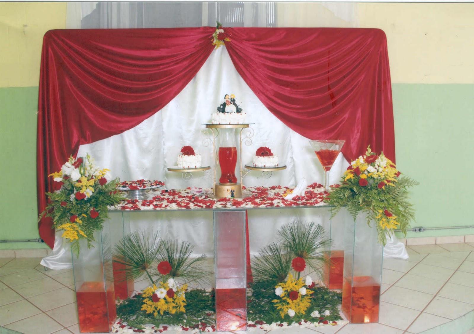 112 decoracao festa vitoria esDoceria Vitoria Festas & Eventos
