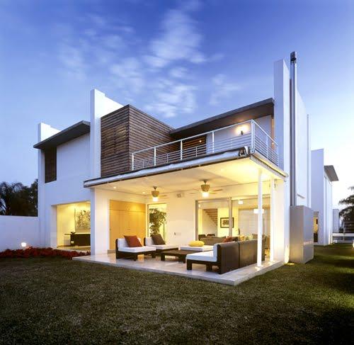 Casa N « House of Dream