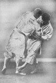 Judo Kyohan: A Master Text : by Sakujiro Yokoyama, Eisuke Oshima Y%2520Yoko%2520Gake