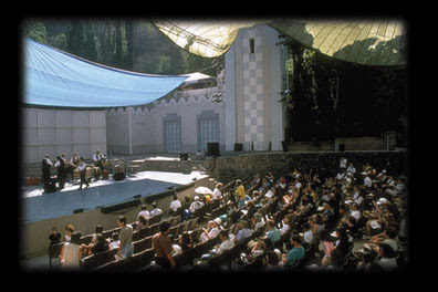 the same the john anson ford amphitheatre is a los angeles treasure. Cars Review. Best American Auto & Cars Review