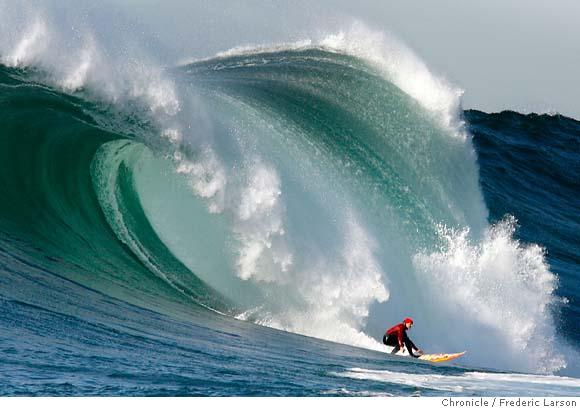 photo de surf 5865