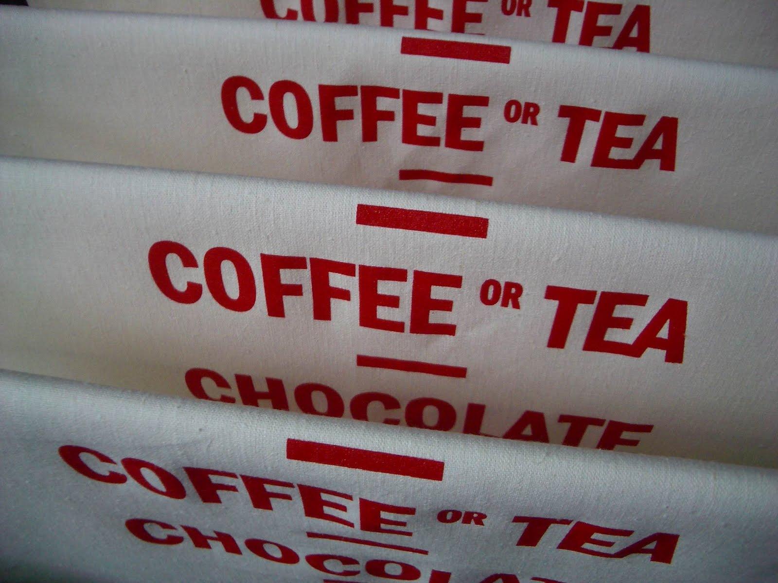 http://2.bp.blogspot.com/_NjcVQsF1eIo/TBHN1jdAprI/AAAAAAAABNA/lTxRqq5meNc/s1600/Coffee+or+Tea.jpg