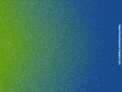 wallpaper green and blue. ( Green Blue Wallpaper