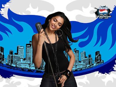 http://2.bp.blogspot.com/_NjdBzKI5nYs/SLt4Q_9ZFEI/AAAAAAAAAms/b8LbAg1IkDk/s400/deepikapadukone+pepsi+youngistan+wallpaper.jpg