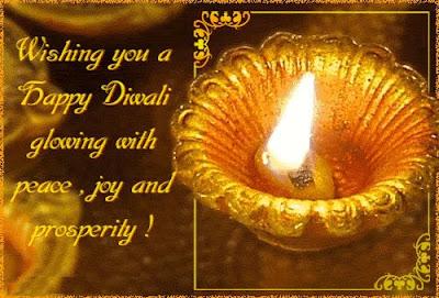 http://2.bp.blogspot.com/_NjdBzKI5nYs/SLvR9mrOZrI/AAAAAAAAApg/fqNd2uFy3oI/s400/divali+greeting+card.jpg