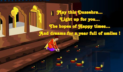 Dussehra orkut scrap message having loving being free vijyadashmi dasara greeting cards for orkut scrap vijyadashmi dussehra message wishing you a very happy dussehra m4hsunfo