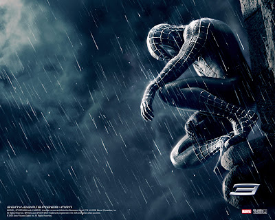 free spiderman 3 wallpapers. Spiders Man 3 Wallpaper