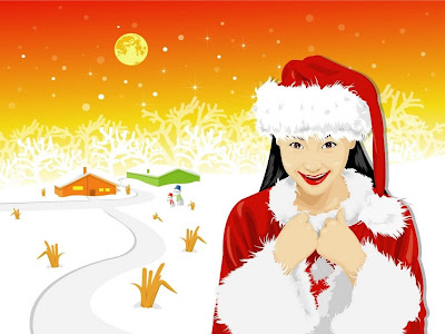 download wallpapers free. Download Free Christmas