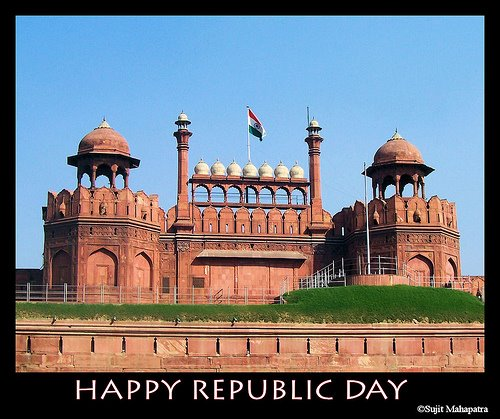 [happy+republic+day+of+india+indian+parliament+image.jpg]
