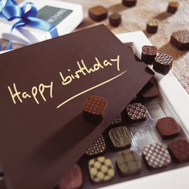Send Birthday Wishes With Greeting Cards