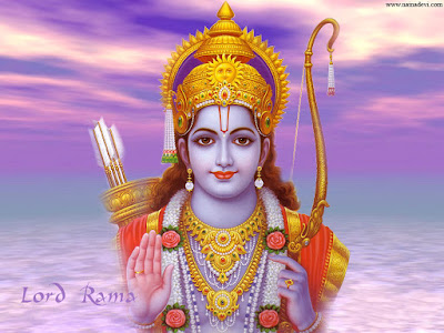 Lord Ram Hanuman Graphics Myspace Orkut Friendster Multiply Hi5 Websites Blogs