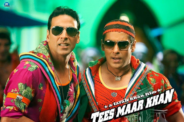 maar khan movie wallpaper salman khan akshay kumar desktop wallpaper