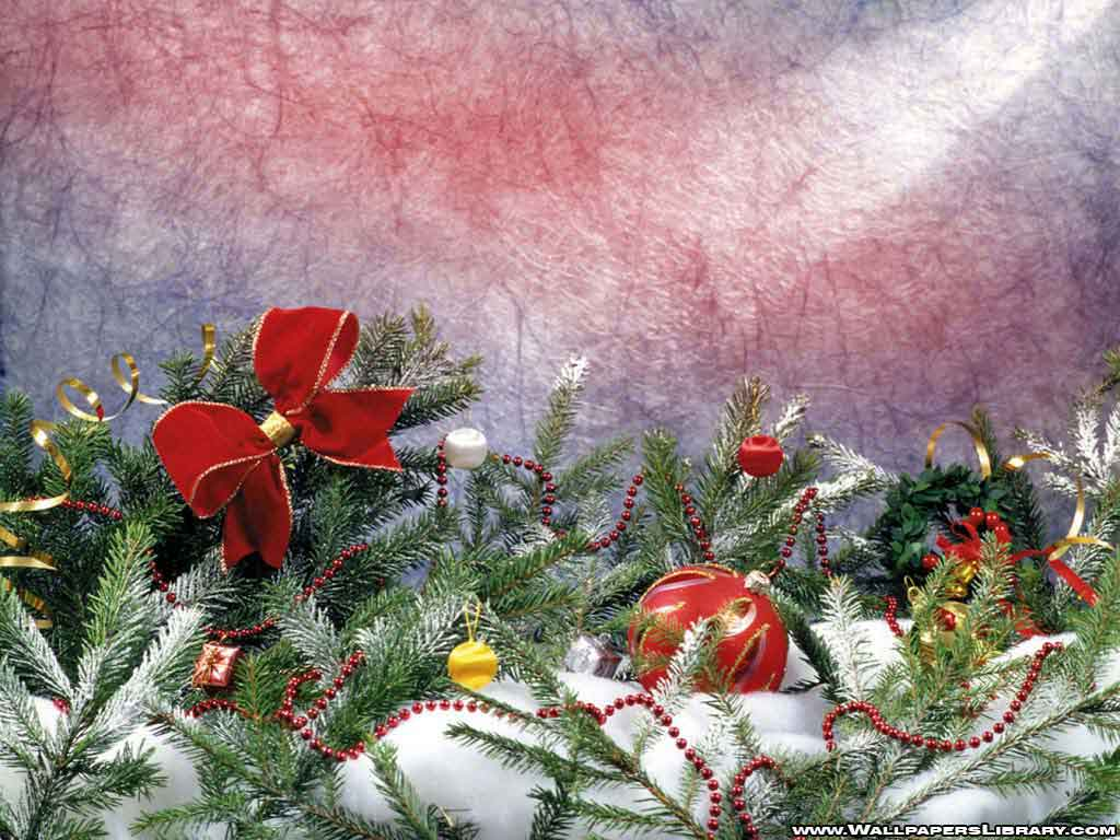 Christmas Snow Wallpapers Printable Free High Resoultion Printable Christmas 2010 Wallpapers Download Desktop Orkut Image Photo Pic Poster