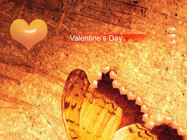 Download Wallpapers free : Download valentines day wallpaper printable for