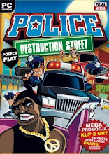 police-destruction-street