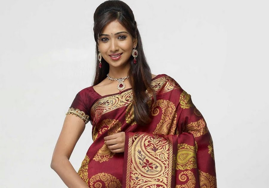 8 Best Pothys images | Bindi, Silk, Silk sarees