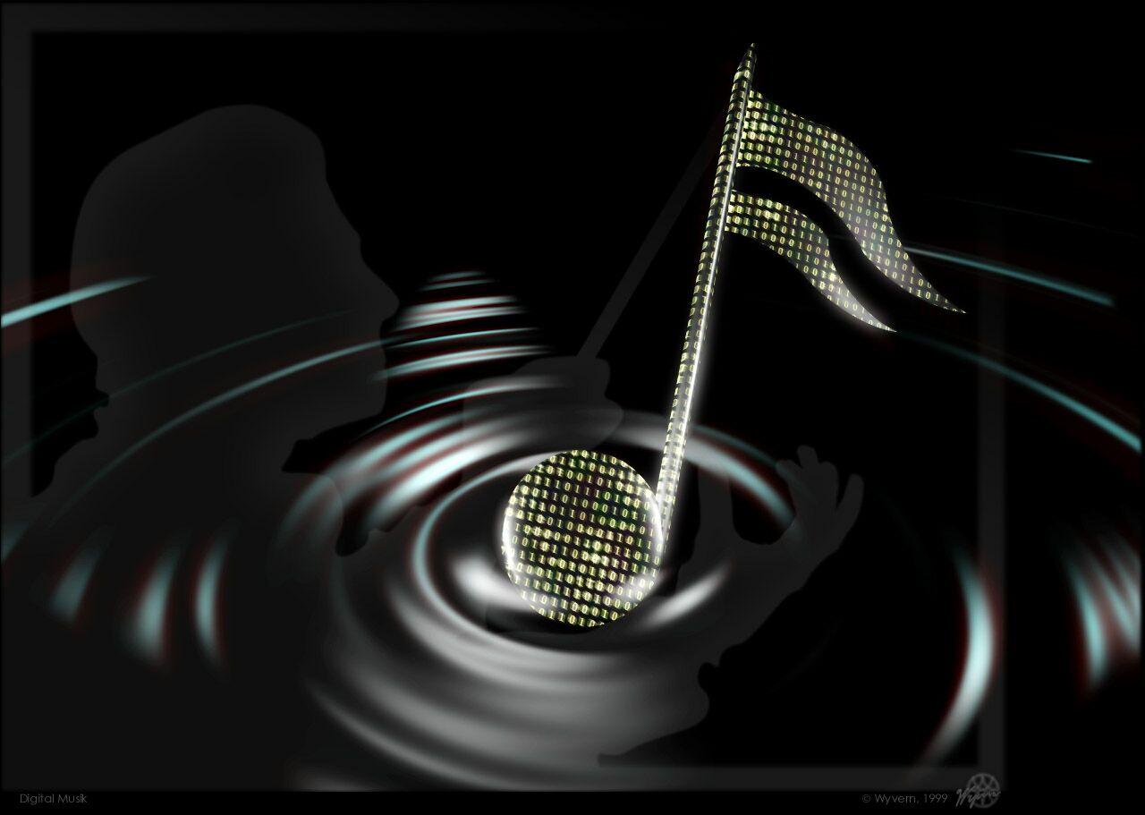 Musik du bare skal høre