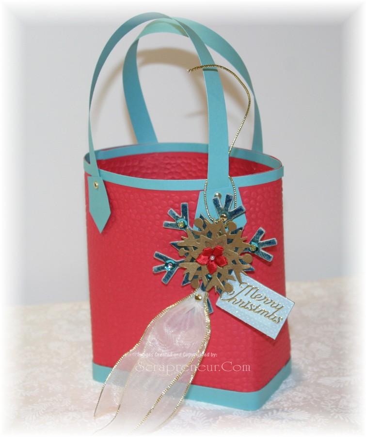 Jinky s crafts designs days of handmade christmas