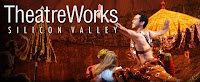 TheatreWorks, The Nationally-Acclaimed Theatre of Silicon Valley