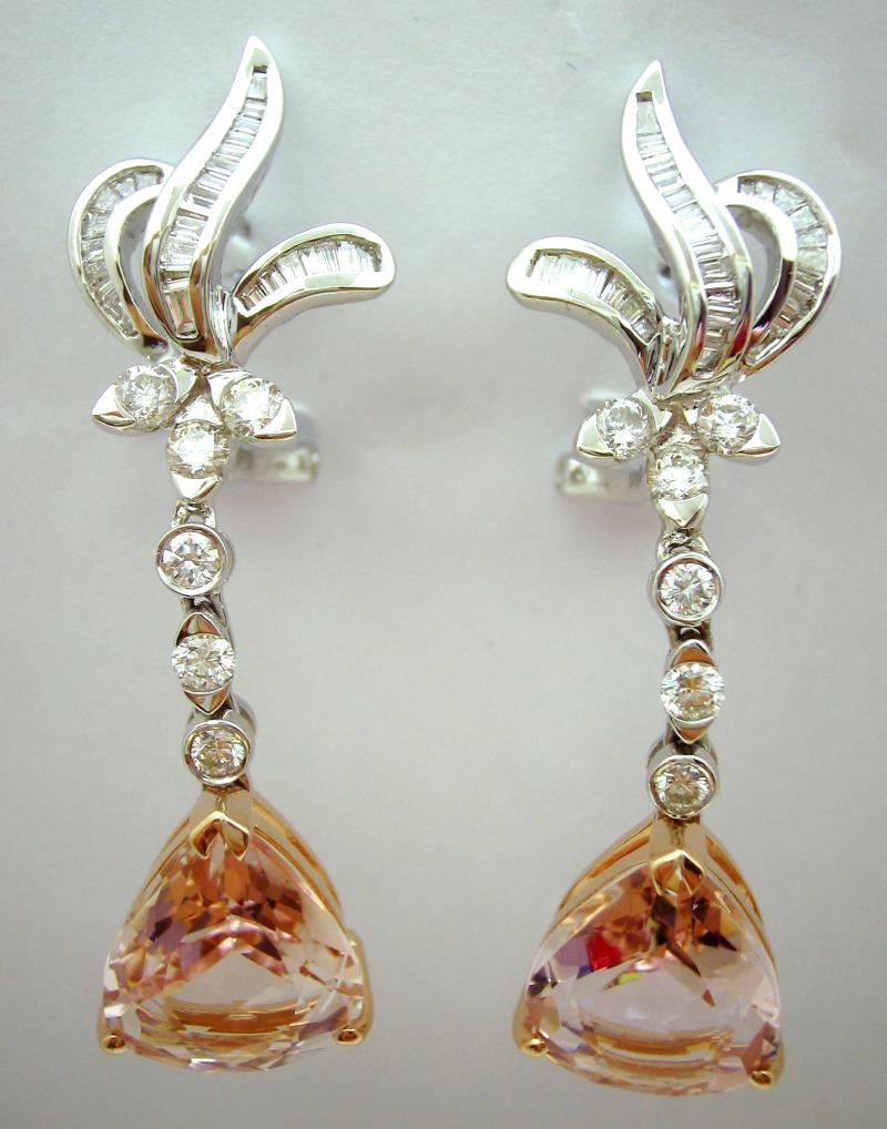 Affordable Quality Fashion Jewelry
