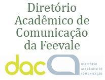 Diretório Acadêmico de Comunicação da Feevale