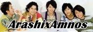 Videos Arashi