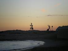 Moraira 2008