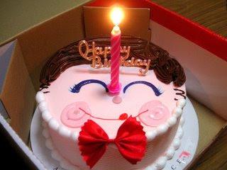 Birthday Cake Pic With Name Nisha : ??? ????? ?????? ??????????????