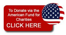 US Donors
