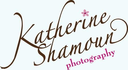 Katherine Shamoun Photography