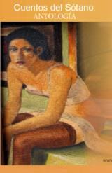 Cuentos del Sótano, antología