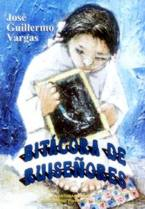 Bitácora de Ruiseñores, antología del VI Encuentro Internacional de Poetas en Perú