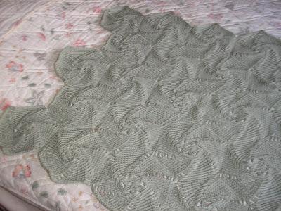 PINWHEEL CROCHET PATTERN | Original Patterns