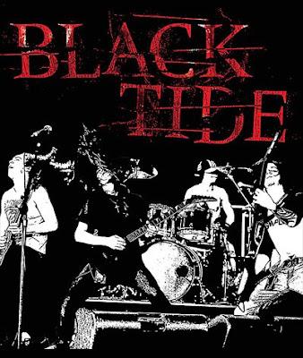 black_tide-band_photo