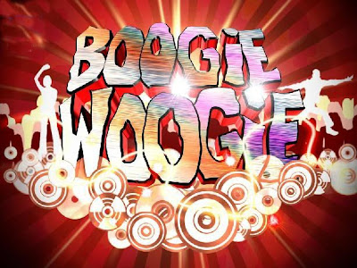 Boogie-Woogie-Auditions-2010