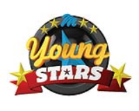 M-Net Young Stars seeks New Young Talent for auditions