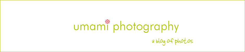 ...umami photography... pacific palisades area family photography