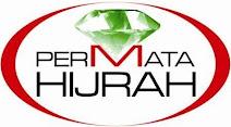 Permata Hijrah