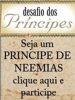 Príncipes