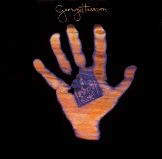 George Harrison 1973+-+Living+In+The+Material+World