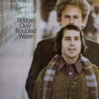 1972 - Simon and Garfunkel's
