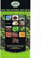 Ketahui Produk-produk HPA
