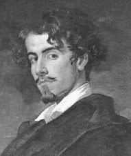 Gustavo Adolfo