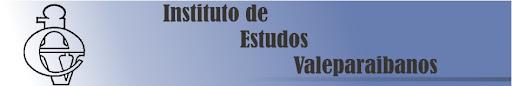 Instituto de Estudos Valeparaibanos