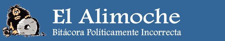El Alimoche