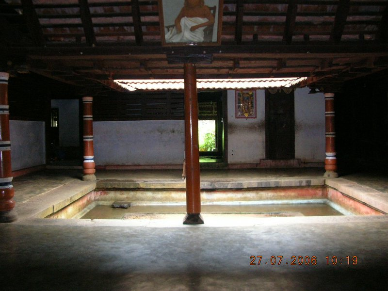 nalukettu in kerala rhandanawa 1999 anand 2004 the nalukettu has been ...