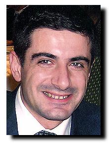 Attilio Manca - bennycalasanzio.blogspot.com