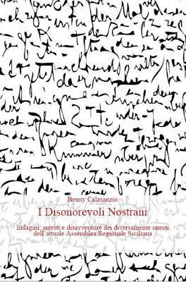 """""""Disonorevoli Nostrani"""""""